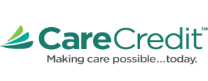 Care-Credit-web-ready